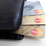 Karta kredytowa w UK - podstawowe informacje